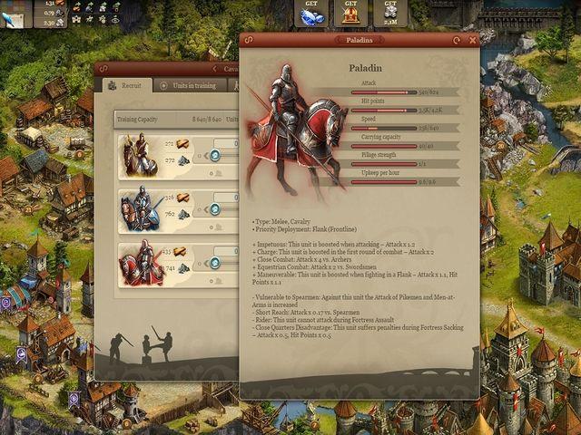 Imperia-Online-Game-Screenshots