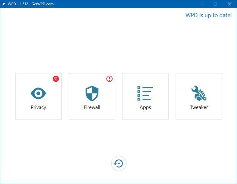wpd-windows-privacy-dashboard-screenshot-download
