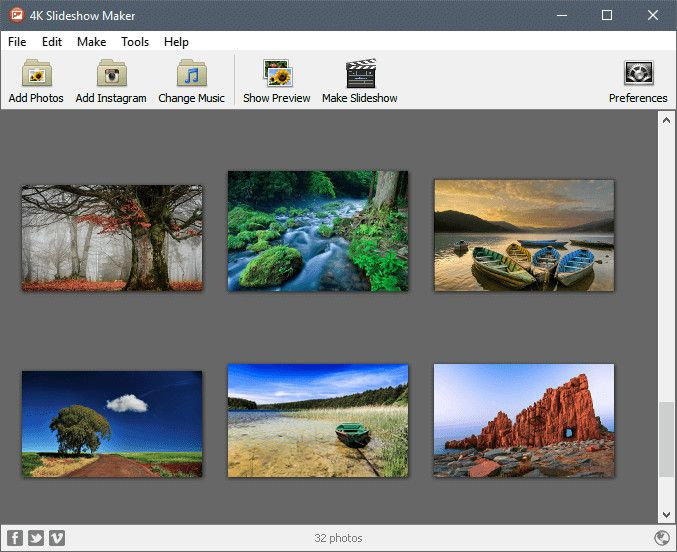 4k_slideshow_maker-screenshot