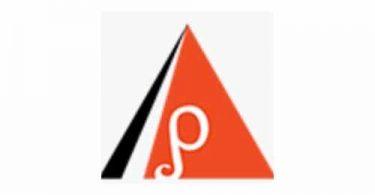 RawDigger-icon-logo