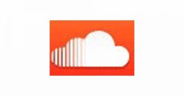 SoundCleod-icon-logo-