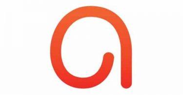 activepresenter-icon-logo