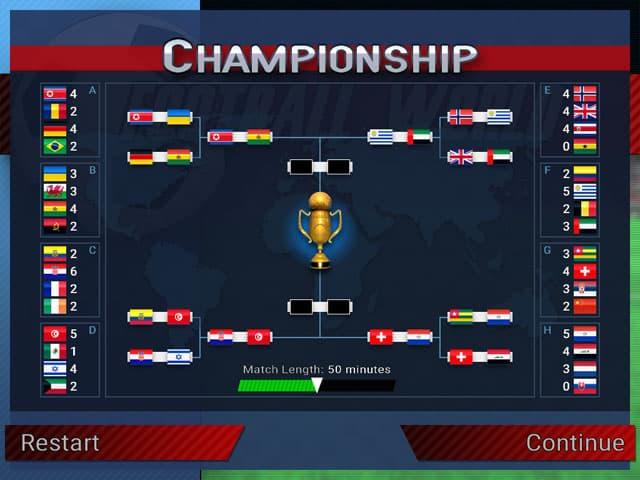 alabama-football-game-screenshot1