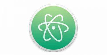 atom-logo-icon