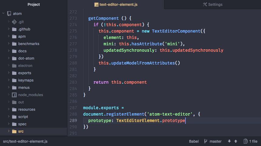atom_screenshot