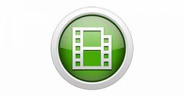 bandicut-logo-icon