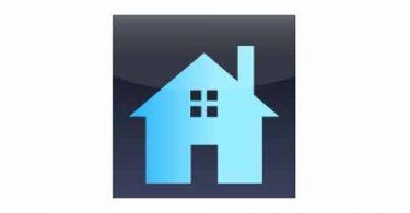 dreamplan_hd-logo-icon