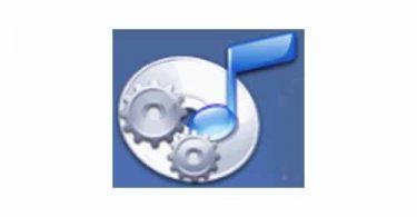 freac-weblogo-logo-icons