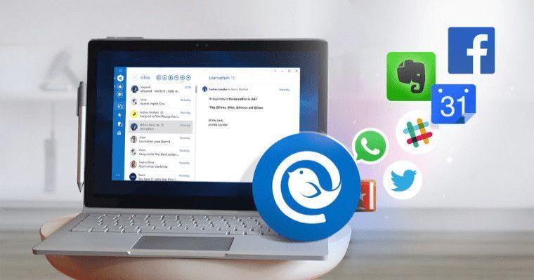 mailbird_client-screenshot