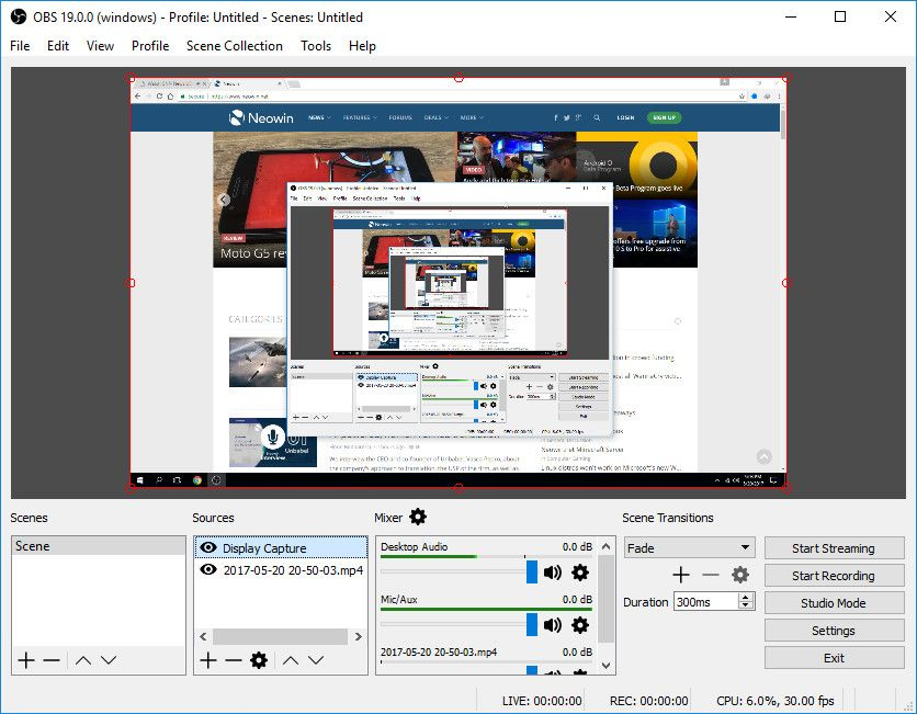 obs_studio_screenshot
