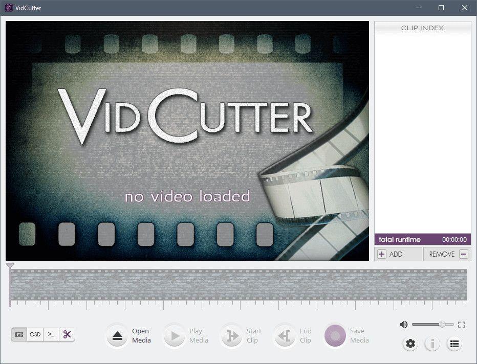 vidcutter_screenshot