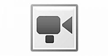 wincam-logo-icon