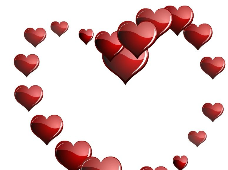 Animated-Valentines-Screensaver_Window
