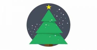 Christmasapps-logo-icon
