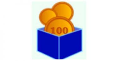 Geltbox-money-logo-icon