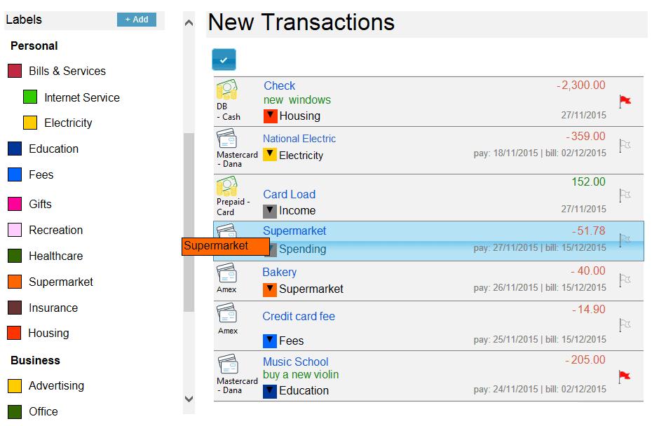 Geltbox-money-screenshots