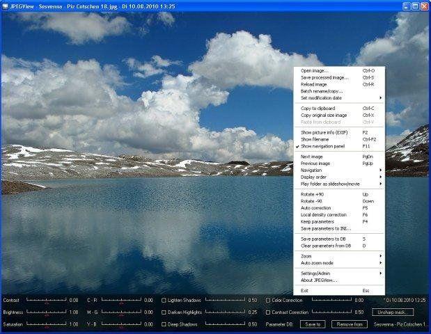JPEGView-screenshot-window