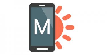 Mobirise-logo-icon