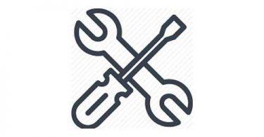 MyPC-icon-logo