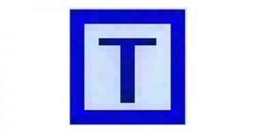MyText-logo-icon