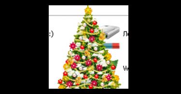 New-Year-Mood-Logo-icon