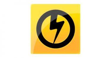 Norton-Power-Eraser-logo-icon