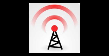 RarmaRadio-logo-icon