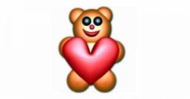 Valentine-Icon-Set-Logo