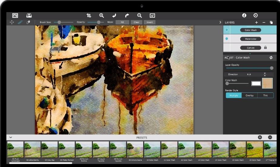 Watercolor-studio-screenshot.jpg
