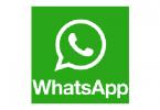 Whatsapp-Desktop-icon-logo