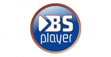 bsplayer-logo-icon