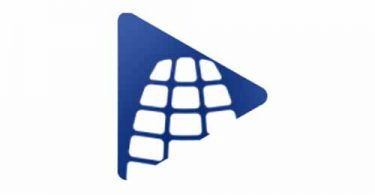 cornplayer-logo-icon