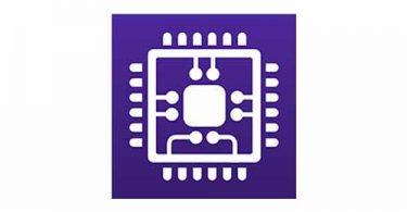 cpu-z-logo-icon