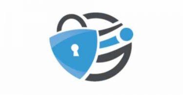 iridium_browser_logo-icon