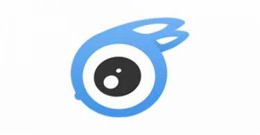 itools-logo-icon