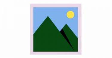 jpegview-icon-logo