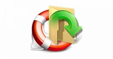 kickass_undelete-logo-icon