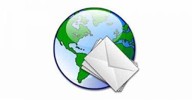 oeclassic-logo-icon