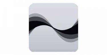 resonic-player-icon-logo