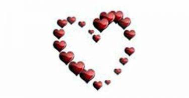 valentines-logo-icon