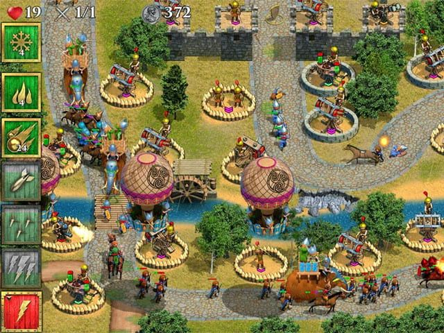 Defense-of-Roman-Britain-Screenshot-Window