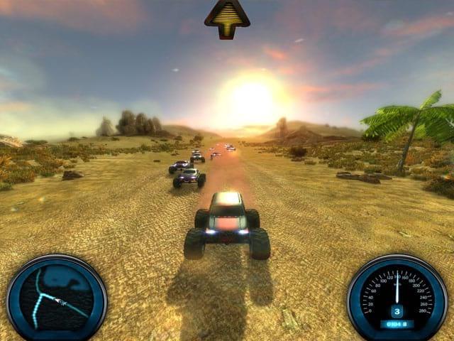 Desert-Race-Screenshot1