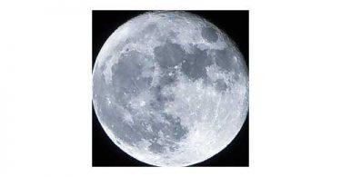 Fantasy-Moon--3D-Screensaver-Icon-Logo
