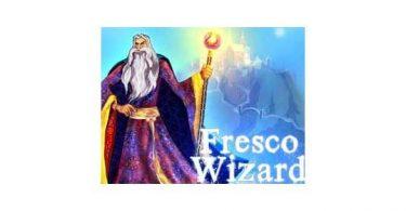 Fresco-Wizard-Game-Icon