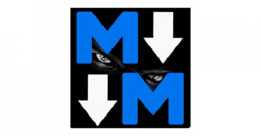 MarkdownMonster_Icon