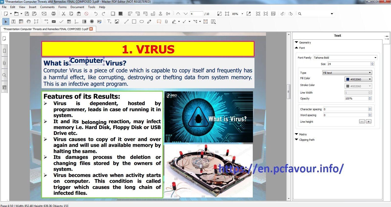 Master-pdf-editor-screenshot