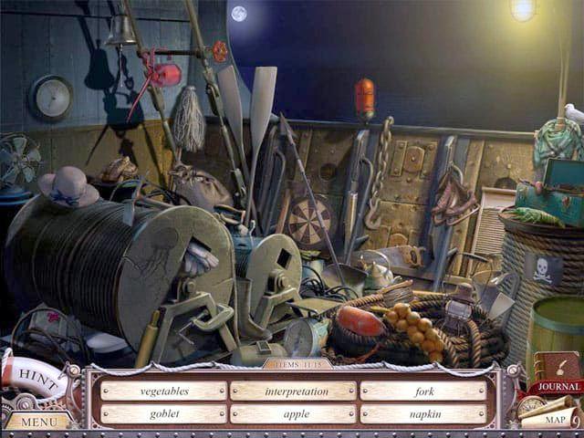 Murder-on-the-Titanic-Inspector-Screenshot