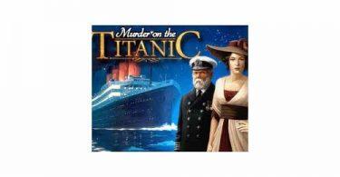 Murder-on-the-Titanic-Logo-Icon
