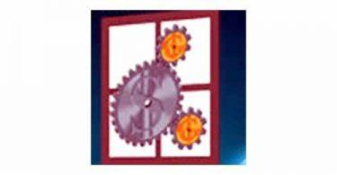 Pay-Windows-Payroll-Icon-logo