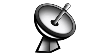 ProgDVB-and-ProgTV-icon-logo
